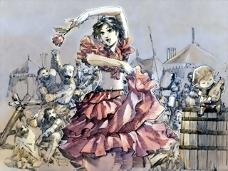 File:XI Dancer Artwork 3.jpg