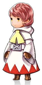 File:Arc-WhiteMage.png