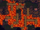 Пещера Запечатанных Врат