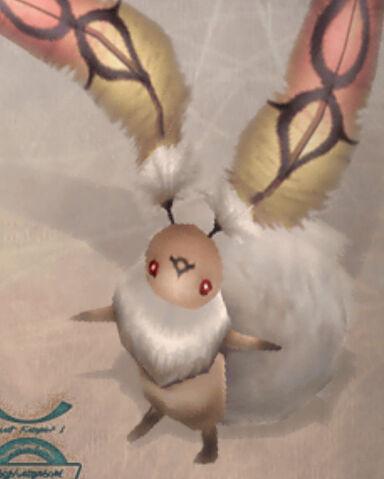 File:Crypt Bunny FFXII.jpg