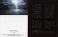D012FF OST LE Box3