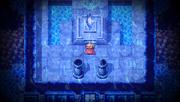 FF1 Water Crystal Room