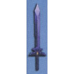 Dark Sword in <i><a href=