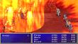 FFII PSP Ultima6 All