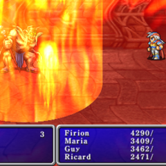 Ultima6 cast on the enemy party in <i><a href=