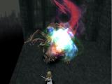 Seiken (Final Fantasy IX)