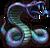 FFI Serpente marino PSP