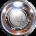 FFRK Clock Master Icon