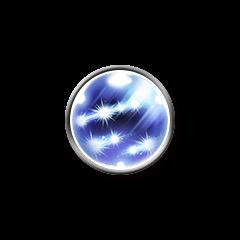 Icon for Crystal Form (クリスタルフォーム).
