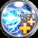 FFRK Holy Blade FFIV Icon