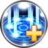 FFRK Hydaelyn's Blessing Icon