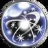 FFRK Midare Setsugekka Icon