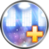 FFRK Princess's Prayer Icon