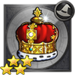 FFRK Royal Crown FFVI