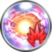 FFRK Show of Courage Icon