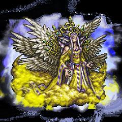 Ultimate++ Emperor.