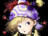 Conquistas de Final Fantasy V