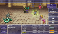 FFV iOS Guard