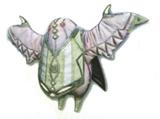Amanojaku (Final Fantasy XIII-2)