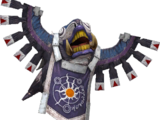 Rangda (Final Fantasy XIII-2)
