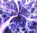 Thumbnail for version as of 16:04, November 8, 2012