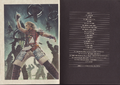 FFXII OST Old LE Booklet7