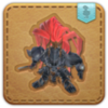 FFXIV Wind-up Susano Minion Patch
