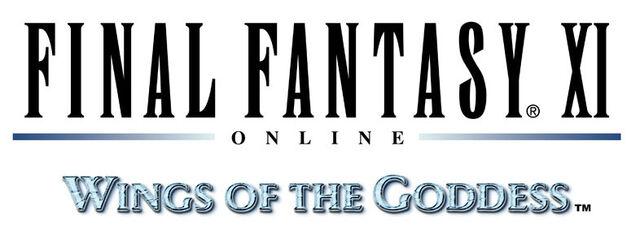 Файл:FFXI Wings of the Goddess Logo.jpg