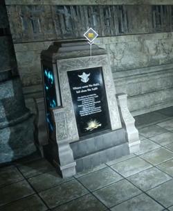 FFXV-Monolith-Menace-Dungeon