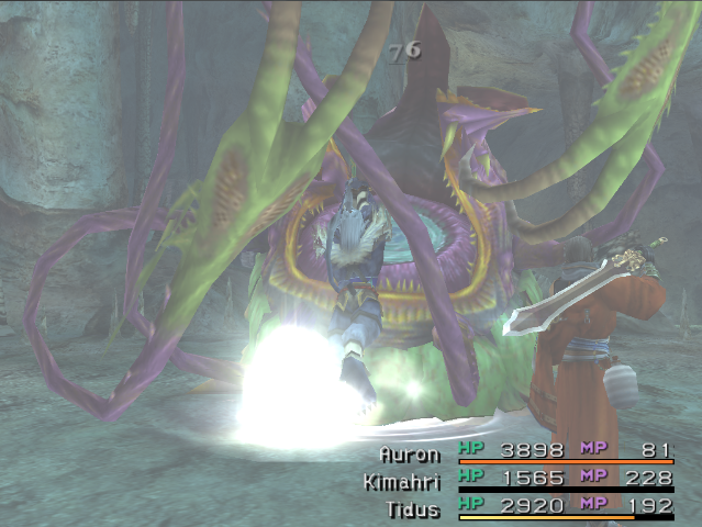 File:FFX Jump.png
