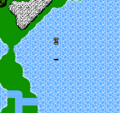 FF NES Aldean Sea.png