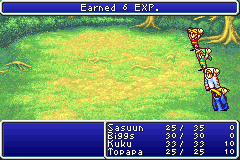 File:Ff1victory.png