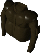 File:Jacket in Sector 7 FF7.png
