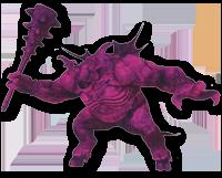 LRFFXIII Cyclops Omega