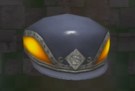LRFFXIII Railworker's Cap