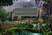 Moccha Coffee
