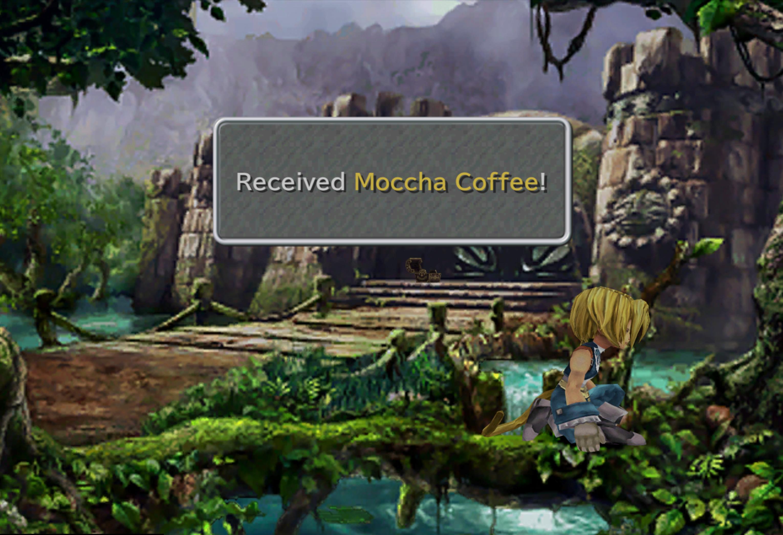 File:Moccha Coffee.jpg