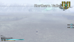 Northern-Valley-Type-0-HD