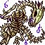 PFF Lunasaur