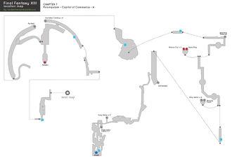 Palumpolum map01