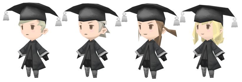 Scholar the 4 heroes of light final fantasy wiki fandom scholar stopboris