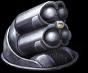 RocketLauncher-ffv-ios