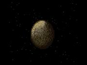 484px-Moon