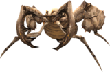 Antlion 1 (FFXI)