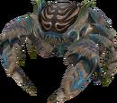 Aranea (Final Fantasy X-2)