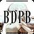 BDPB wiki icon