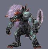 File:Behemoth King.jpg