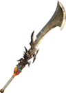 DFFNT Ardyn Izunia Weapon 03
