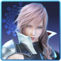 DFFNT Lightning PSN Render Icon