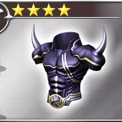 Dark Armor.